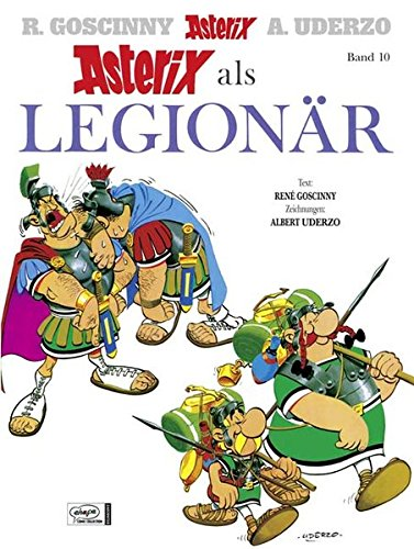 Allemand Comics and Graphic Novels