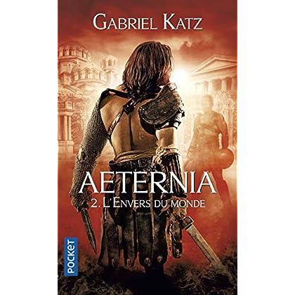Aeternia (2)