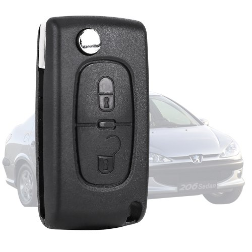 2-boton-botones-carcasa-funda-de-mando-v2-llave-coche-para-peugeot-207-307-308-407-607