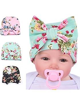 DRESHOW - Sombrero - para niña