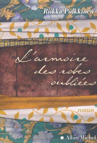 """<a href=""""/node/7474"""">L'armoire des robes oubliées</a>"""