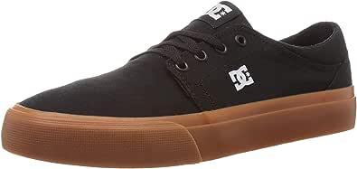 DC Shoes Trase TX, Sneaker Uomo