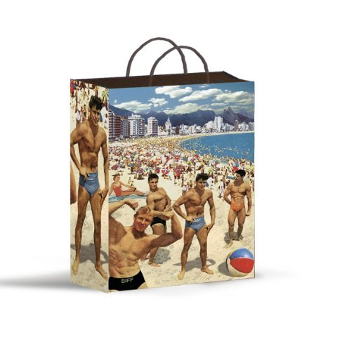boys-on-the-beach-gift-bag-by-max-hernn