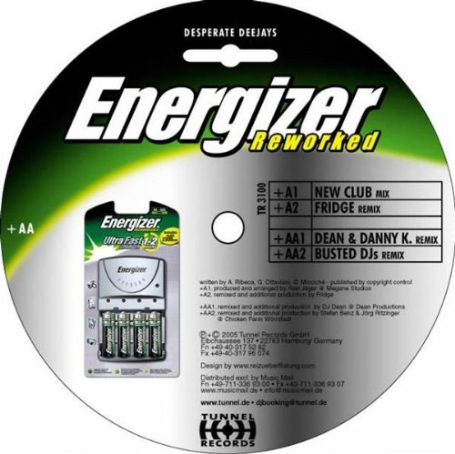 energizer-reworked-new-club-mix