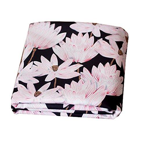 Behandlungen Fenster Ideen (Japanische handgemachte Stoffe -DIY Geschenke Tasche/ Kimono/)
