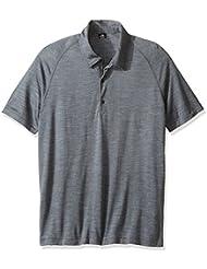 Icebreaker Sphere T-Shirt Kurzärmelig