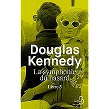 La Symphonie du hasard - Livre 3 (3)
