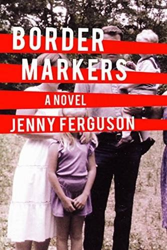 border-markers