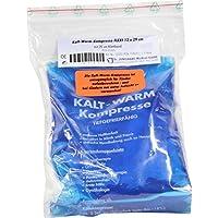 KALT-WARM Kompresse Flexi 12x29 cm m.20 cm Klettb. 1 St preisvergleich bei billige-tabletten.eu