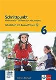 ISBN 3127424272