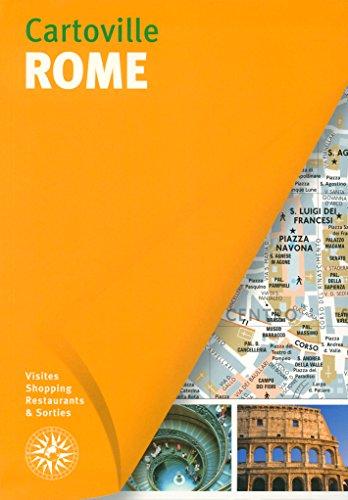 Rome PDF Books