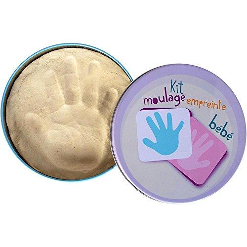 Fingerabdruck-Kit-Hand-Fuss-baby