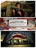 Il Favoloso Mondo Di Amelie(New Edition)