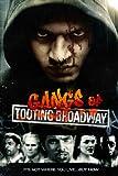 Gangs of Tooting Broadway [DVD]
