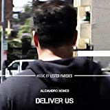 Deliver Us (Original Motion Picture Soundtrack)