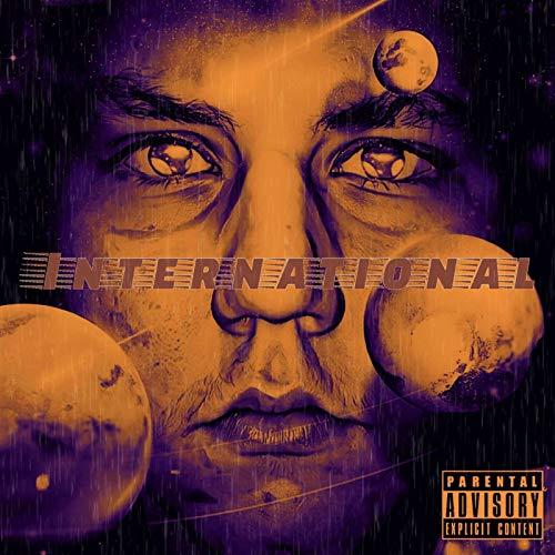 International (Deluxe ) -
