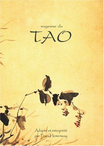 Tao box : 1 livret + 50 cartes de mditation