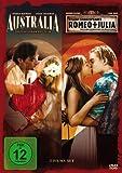Australia / William Shakespeare's Romeo + Julia [2 DVDs] -