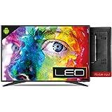 NEXT-REDLINE 32 inches LED Smart TV Black - redline 1