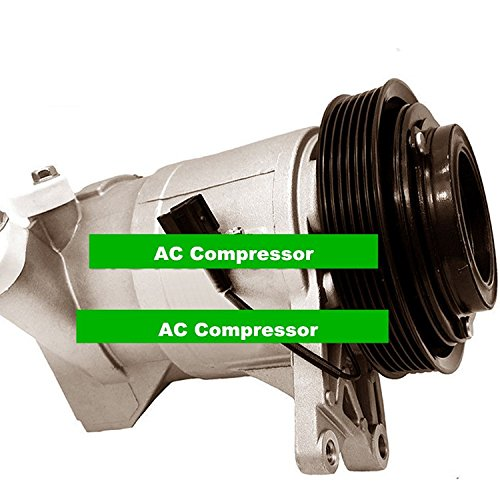 gowe-ac-compressore-per-auto-nissan-maxima-35lv6-altima-35l-02-08-926008j00b-926008j120-92600-ca020-