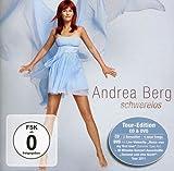 Songtexte von Andrea Berg - Schwerelos