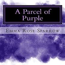 A Parcel of Purple: Picture Book for Dementia Patients: Volume 5 (L2)