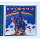 Ritchie Blackmore's Rainbow [Cardboard Sleeve (mini LP)] [SHM-SACD]