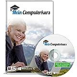 Mein Computerkurs� - Ideal f�r Einsteiger und Senioren Bild