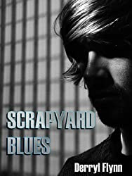 Scrapyard Blues