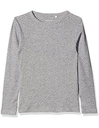 0e40a47d6b00 Suchergebnis auf Amazon.de für  164 - Langarmshirts   Tops, T-Shirts ...