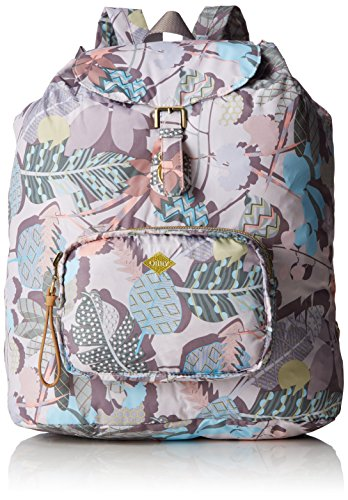 oilily-oilily-folding-classic-backpack-womens-backpack-multi-colored-eu