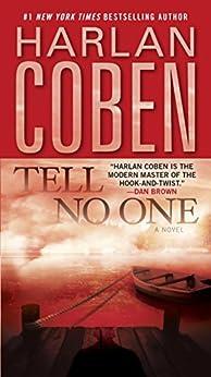 Tell No One par [Coben, Harlan]