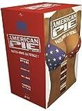 American Pie - Faites vous la totale! - Coffret 8 films