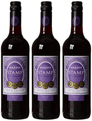 Hardys-Stamp-Cabernet-Merlot-Wine-75-cl-Case-of-3