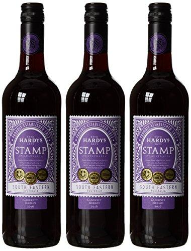 Hardys-Stamp-Cabernet-Merlot-Wine-75-cl-Case-of-3