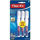 Tipp-Ex Shake N Squeeze Korrekturstift Blister 3-