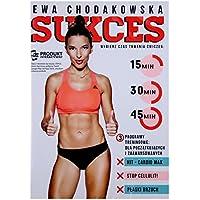 Be active chodakowska online dating