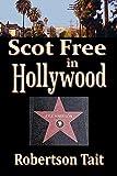 Scot Free in...