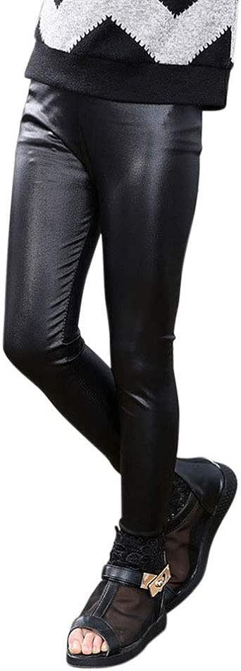 Guiran Baby M/ädchen Strumpfhose Warme Leggings Kinderstrumpfhose