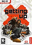 Marc Ecko's Getting Up: Contents Under P...