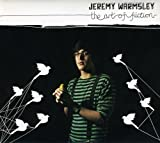 Songtexte von Jeremy Warmsley - The Art of Fiction