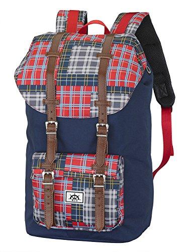 vintage-rucksack-unisex-mit-platz-fur-laptop-bis-15-zoll-als-daypack-fur-die-uni-im-retro-look-zum-s