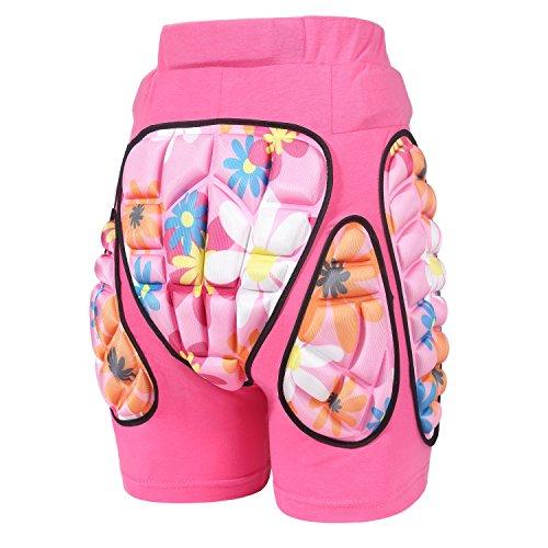 mcti-enfants-garons-filles-3d-protection-hip-evapantalon-court-de-protection-gear-guard-pour-ski-pat