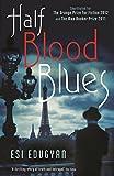 Image de Half Blood Blues