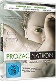 Prozac Nation-Mein Leben mit der Psychopille