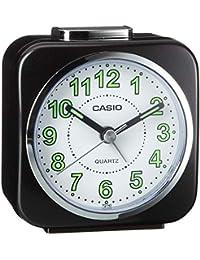 Casio Reloj TQ-143S-1EF