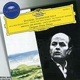 The Originals - Sinfonie No. 9 e-Moll op. 95 / Die Moldau aus: Mein Vaterland / Les Preludes -