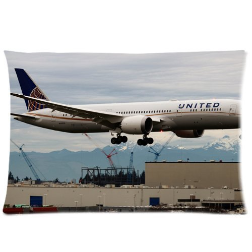 united-airline-pillowcases-custom-pillow-case-cushion-cover-20-x-30-inch-two-sides