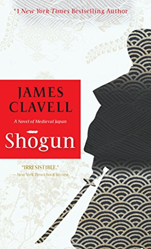 Download in pdf shogun a novel of japan asian saga pdf epub download in pdf shogun a novel of japan asian saga pdf epub kindle ebook audiobook by james clavell fandeluxe Image collections