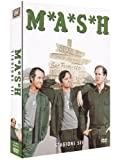 M*a*s*hStagione06 [3 DVDs] [IT Import]